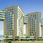 FacadeTect Al Rashid Towers