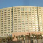 FacadeTect Grand Hyatt Khobar