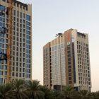FacadeTect Movenpick Riyadh